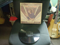 Rod Stewart every picture tells a story 33 1/3 tour lp