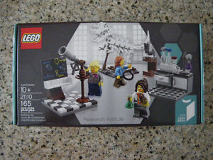 Lego Ideas sets Sarnia Sarnia Area image 4