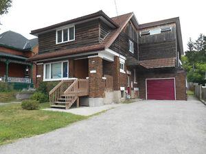 102 Regina St N Waterloo, Licensed Investment Property!