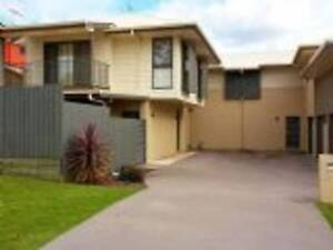 PRIVATE ROOM AVAILABLE 19th FEB WITH CEILING FAN & BUILT-IN Morningside Brisbane South East Preview