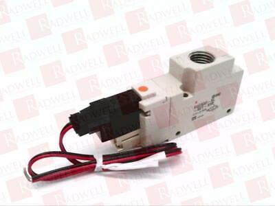 Smc Vqz332-5l-02t-x90 Vqz3325l02tx90 Brand New