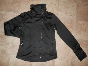 BENCH: jackets, dresses, pants, new T-shirt