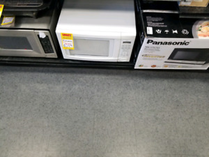 Microwaves for sale