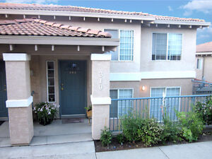 Spectacular 2 Bedroom 2 Bath Lower Sahali Townhome...a must see!