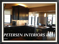 PETERSEN INTERIORS inc.