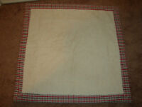 Soft mat for baby - Enfield