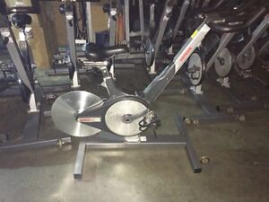 Fitness Exercise Treadmill Elliptical Bike MOVING CLEARANCE North Shore Greater Vancouver Area image 10
