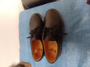 Orignal Doc Martin Shoes