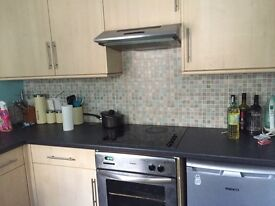 2 bedroom property close to Huddersfield University