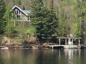 Island Hideaway Clearwater Bay Re/Max First Choice Realty Ltd