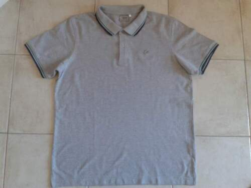 T-shirt polo Lotto e Kappa e Lotto tg xxl e m-l