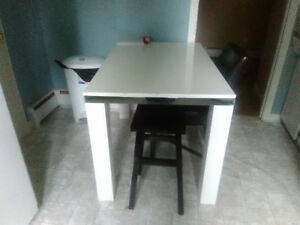 Decorative kitchen type table for sale