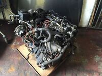 Bmw e39 530d 2000-03 3 litre engine breaking Bmw e39 5 series full car most parts available
