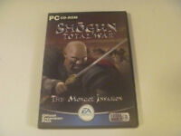 Ten Assorted PC Games ONLY $1 EACH