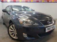 Lexus IS IS 220d SE