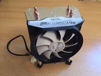 Arctic Cooling Fan - Freezer 13