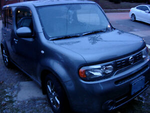 2009 Nissan Cube SUV - Sale by Owner