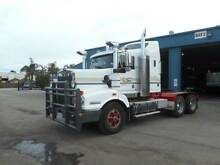 ARRIVING SOON! 2003 KENWORTH T404 South Guildford Swan Area Preview