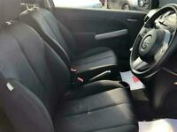 2011 Mazda Mazda2 1.3 TS2 3dr Hatchback Petrol Manual