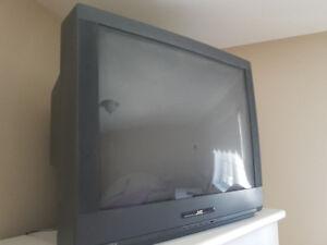 """Télévision 32"""""""
