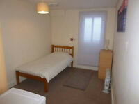 FANTASTIC ROOM AVAILABLE! CALL US TODAY!