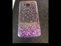Phone case Samsung J3