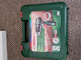 Tools tools