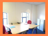Desk Space to Let in Liverpool - L1 - No agency fees