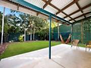 2 Bedroom Duplex Moulden Palmerston Area Preview