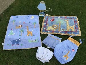 Baby Crib Kijiji Free Classifieds In Edmonton Find A
