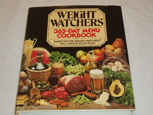 COOKBOOK COLLECTIONS ASSORTED ENGLISH ONLY West Island Greater Montréal image 1