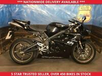 TRIUMPH DAYTONA DAYTONA 675 GENUINE LOW MILEAGE ONLY 2503 2010 10