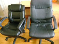 Office chair for only $70!!