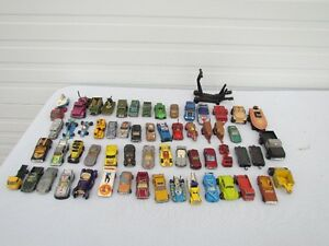 Toy Vehicles Cornwall Ontario image 1