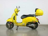 2017 17 PIAGGIO VESPA GTS 300 SUPERSPORT ABS - BUY ONLINE 24 HOURS A DAY