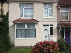 4 bedroom house in Third Avenue, Horfield, Bristol, BS7 0RT