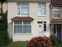 4 bedroom house in Third Avenue, Horfield, Bristol, BS7 0RT