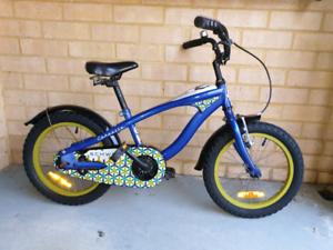 Schwinn Kids bike