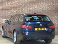 BMW 5 Series 520d SE Touring 2L 5dr