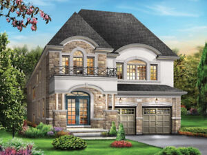 ASSIGNMENT HOMES FOR SALE BRAMPTON& CALEDON CLOSING SUMMER 2018