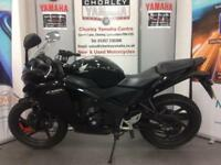 HONDA CBR125R LEARNER LEGAL HPI CLEAR DELIVERY ARRANGED P/X WELCOME