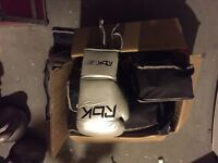 Brand New boxing gloves x 6 pairs