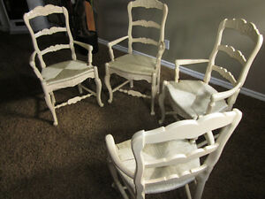 HIGH END ENGLISH REPRODUCTION CHAIRS Kitchener / Waterloo Kitchener Area image 2