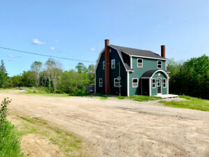 23 Grant Lake Road, Chester Grant ONLY $179,900