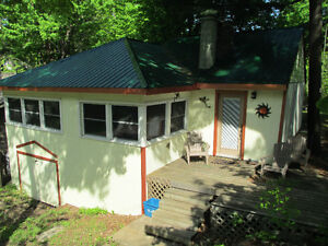 *** 2 Cottages in Beautiful Muskoka*