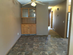 Newly Renovated Duplex available for June