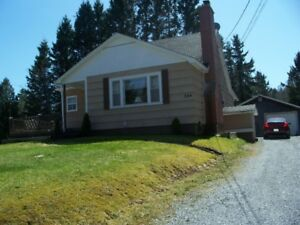 Reduced;            House for sale in Meenans Cove Quispamsis
