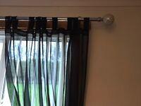 Curtain Pole NEXT