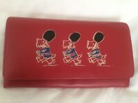Original Radley purse ****brand new***