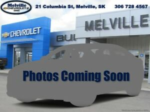 2019 GMC Sierra 2500HD Denali  - Cooled Seats